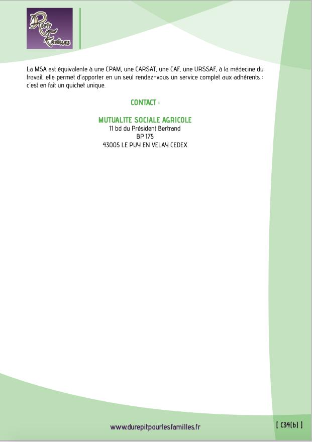 C34 b mutualite sociale agricole mas verso
